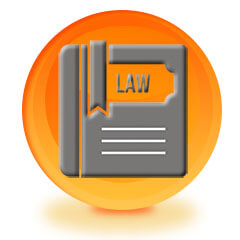 Legal And Solicitors Cases in Ellesmere Port