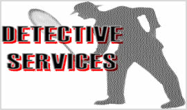 Ellesmere Private investigators Services